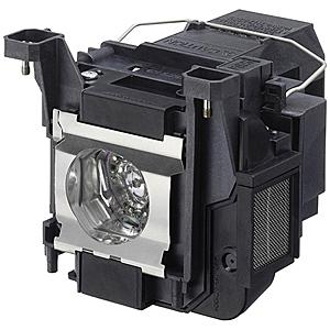 ELPLP89 エプソン EH-TW8300W/EH-TW8300交換用ランプ dreamio(ドリーミオ)