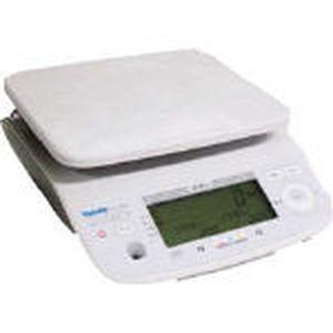 FIX-100NW-15 大和製衡 定量計量専用機 デジタルはかり