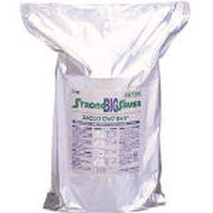 S-9774 鈴木油脂工業 ストロングビックセイバー詰替(下地用) ウェットワイパー