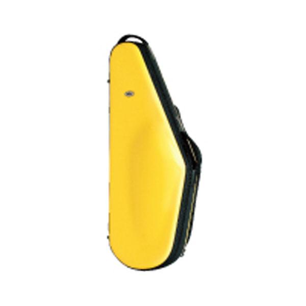 EFTS-YEL バッグス テナーサックスケース(イエロー) bags