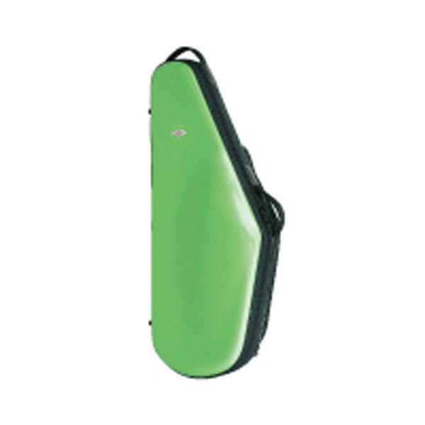 EFTS-GRE バッグス テナーサックスケース(グリーン) bags