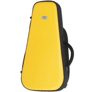 EFTR-YEL バッグス トランペットケース(イエロー) bags