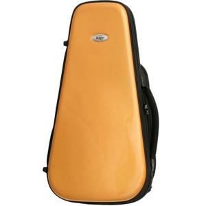 EFTR-M.GOLD バッグス トランペットケース(メタリックゴールド) bags