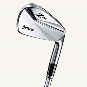 SRIXON Z 965 IRON Dynamic Gold DST #3 S200 ダンロップ スリクソン NEW スリクソン Zシリーズ Z965アイアン ダイナミックゴールド DST シャフト #3(20°) S200