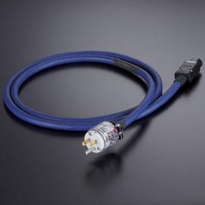 EVO 1304F AC V2 (1.8m) AET 電源ケーブル(1.8m)