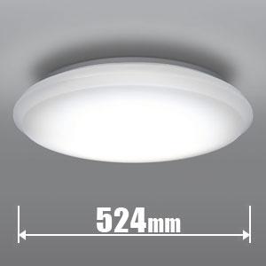 LEC-AH601FS 日立 LEDシーリングライト【カチット式】 HITACHI 「深夜灯」搭載タイプ