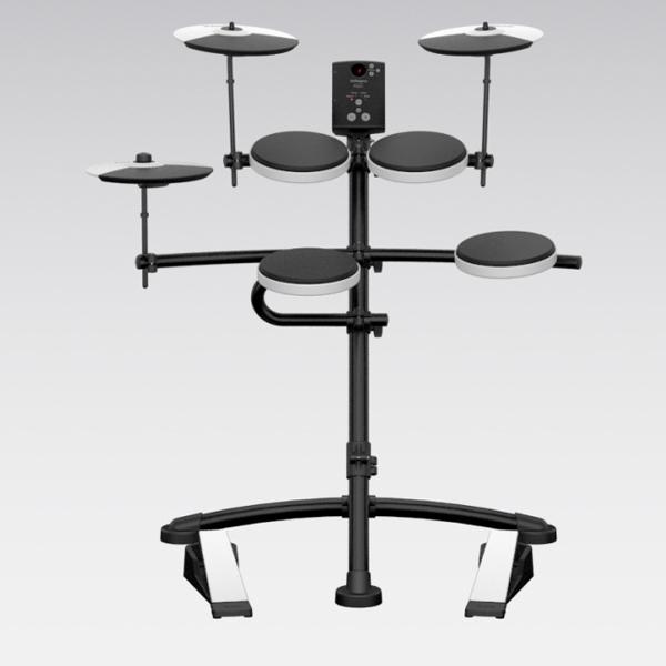 TD-1K ローランド 電子ドラム