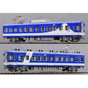 上品なスタイル [鉄道模型]ネコ・パブリッシング (HO) HO-506K HO-506K 富士急行1000系 2輌セット 2輌セット 富士急行1000系 (ディスプレイモデル・プラキット), 諏訪市:1ac74009 --- clftranspo.dominiotemporario.com
