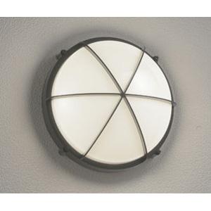 【エントリーでP5倍 8/9 1:59迄】OG254596LD オーデリック LEDポーチライト(防雨・防湿型)【要電気工事】 ODELIC