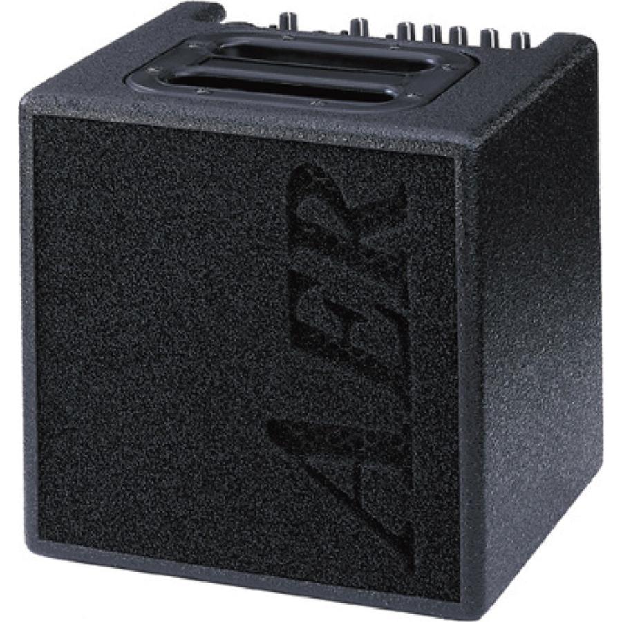 ALPHA AER 40Wギターアンプ