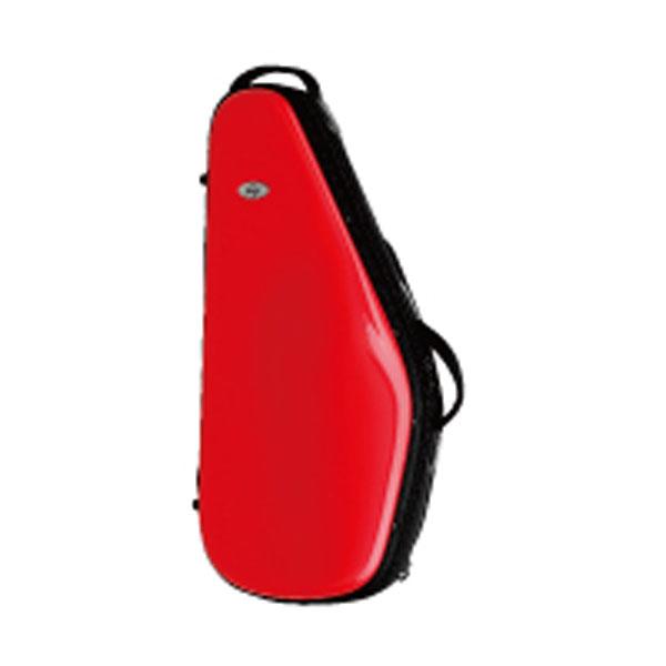 EFAS-RED バッグス アルトサックスケース(レッド) bags [EFASRED]【返品種別A】