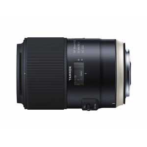 F017S-SP90MACROソニ- タムロン SP 90mm F/2.8 Di MACRO 1:1 USD(Model:F017)※ソニーマウント