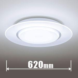 HH-CB0880A パナソニック LEDシーリングライト【カチット式】 Panasonic AIR PANEL LED