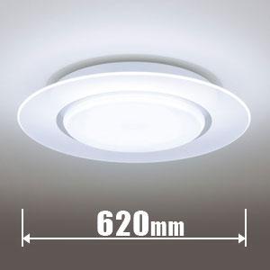 HH-CB1280A パナソニック LEDシーリングライト【カチット式】 Panasonic AIR PANEL LED