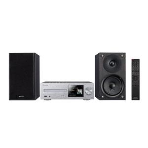 【500円クーポン10/11am1:59迄】X-HM76-S パイオニア ハイレゾ音源対応ネットワークCDレシーバーシステム Pioneer