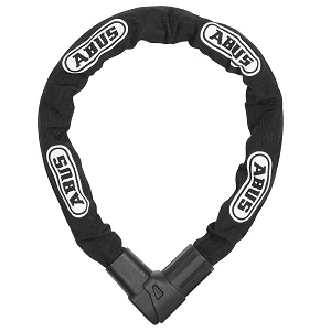 1010/110 ABUS チェーンロック(110cm) City Chain 1010