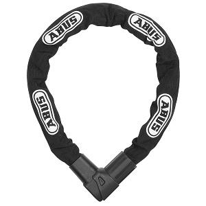 1010/140 ABUS チェーンロック(140cm) City Chain 1010