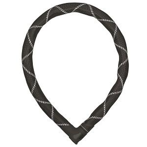 8200/110 ABUS スチールリンクロック(110cm) Steel-O-Flex Iven 8200