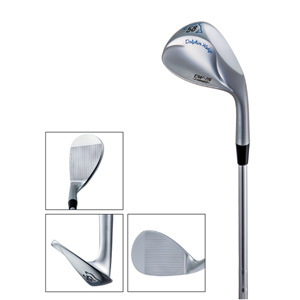 DOLPHIN 58 ZELOS7シャフト WEDGE FORGED DW-116 N.S.PRO ZELOS7 R N.S.PRO 58 キャスコ ドルフィンウェッジ(ストレートネック)【受注生産】 N.S.PRO ZELOS7シャフト 58°フレックス:R, 真狩村:b8527d50 --- idelivr.ai