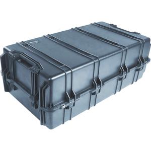 1780BK PELICAN PRODUCTS ラージケース 1140×643×419(黒) ペリカン プロテクターツールケース(大型)