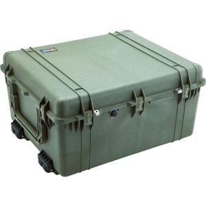 1690OD PELICAN PRODUCTS ラージケース 847×722×463(OD) ペリカン プロテクターツールケース(大型)