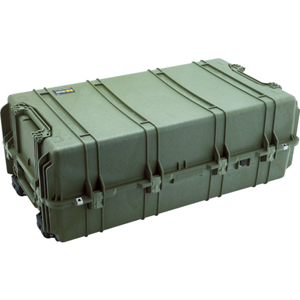 1780OD PELICAN PRODUCTS ラージケース 1140×643×419(OD) ペリカン プロテクターツールケース(大型)