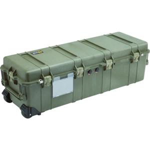1740OD PELICAN PRODUCTS ロングケース 1121×409×355(OD) ペリカン プロテクターツールケース(長尺)
