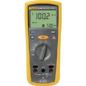 1503 TFF フルーク デジタル絶縁抵抗計(2レンジ) デジタル絶縁抵抗計