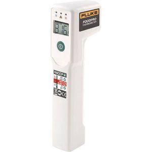 FP TFF フルーク 食品用放射温度計 放射温度計