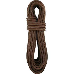 501715OD BlueWater アサルトライン 11.4φ×45.7m(OD) ロープ(ナイロン)