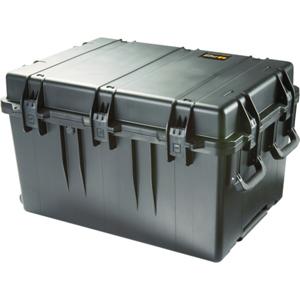 IM3075BK PELICAN PRODUCTS ストームケース ラージケース 845×620×490(黒) ペリカン プロテクターツールケース(大型)