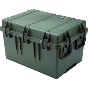 IM3075OD PELICAN PRODUCTS ストームケース ラージケース 845×620×490(OD) ペリカン プロテクターツールケース(大型)
