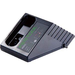497499 ハーフェレジャパン 充電器 MXC 3 10.8V 電動工具用電池パック・充電器