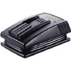500192 ハーフェレジャパン 充電器 TRC 3 15V 18V 電動工具用電池パック・充電器