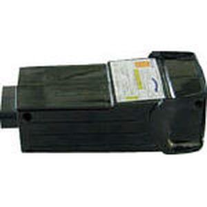 CEB-38A アイデック スペアバッテリー ヘッジトリマー(充電式)