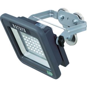 LWK-15M ハタヤリミテッド 充電式LEDケイ・ライトプラス マグネット付アームタイプ 投光器(LED)