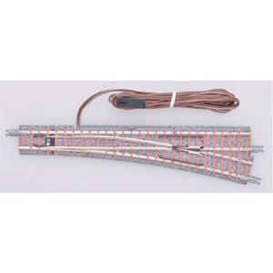 鉄道模型 今季も再入荷 トミックス Nゲージ 電動合成枕木ポイントN-PR541-15-SY F 1281 スーパーセール期間限定