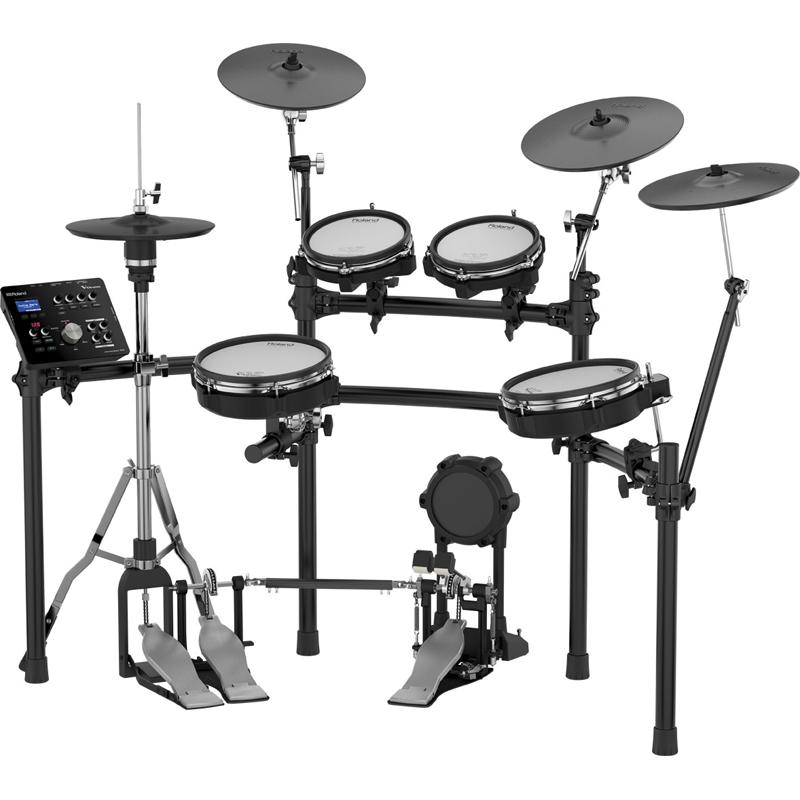 TD-25KV-S ローランド 電子ドラム Roland V-Drums V-Tour TD-25KV