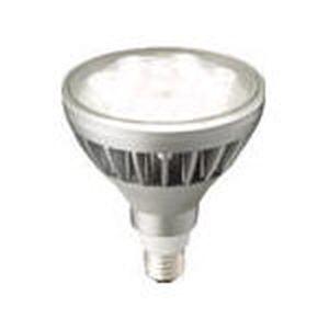 LDR14N-W/850/PAR 岩崎電気 LEDアイランプ ビーム電球形14W 光色:昼白色(5000K) 電球(LED)
