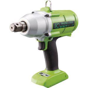 品質満点! 家電とPCの大型専門店 充電インパクトレンチ:Joshin 充電インパクトレンチ19mm角 web KW-E250PRO 空研-DIY・工具