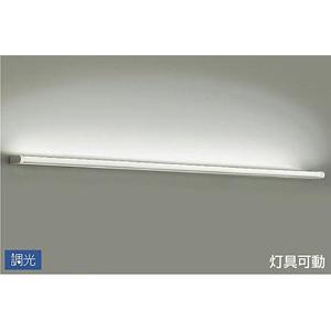 DBK-37392 ダイコー LEDブラケットライト【要電気工事】 DAIKO