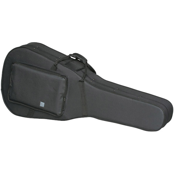 SFC-100 ステンター ギターセミハードケースドレッドノート用 STENTOR