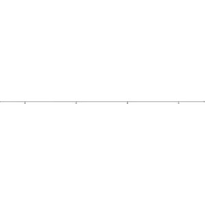 【最大250円OFF■当店限定クーポン 3/28 1:59迄】ESTC-25M-23-5 長谷川製作所 分岐ケーブル ESTCシリーズ 25m 防水コネクター 分岐ケーブル