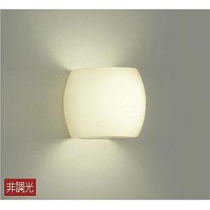 DBK-37766 ダイコー LEDブラケットライト【電気工事専用】 DAIKO [DBK37766]