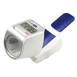 HEM-1021 オムロン 上腕式血圧計 OMRON スポットアーム