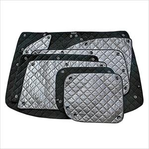 ブランド品専門の B3-007-C BRAHMS ブラインドシェード フリード/フルセット Blind フリード GB3/4 Blind BRAHMS Shade/C-R1, 和風生活館:39a37e5c --- viamarkt.hu
