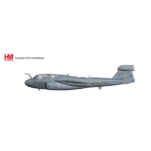 1/72 EA-6B プラウラー