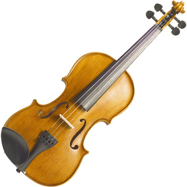 SV-180 4/4 ステンター バイオリン(4/4サイズ) STENTOR