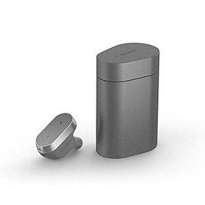 XEA10JP B ソニー ボイスアシスタント機能搭載Bluetoothモノラルヘッドセット SONY XPERIA Ear