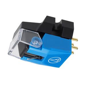 VM510CB オーディオテクニカ VM型ステレオカートリッジ audio-technica